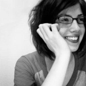 Profile picture for Kaeti Hinck