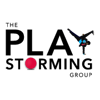 The Play Storming Group