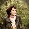Ann Bromberg