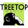 Treetop Media