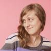 Meredith Nolan