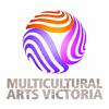 Multicultural Arts Victoria