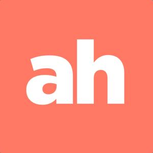 Profile picture for Alisher Hasanov