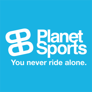 Planet Sports on Vimeo