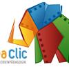 Creaclic Medienpädagogik