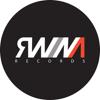 Rwina Records