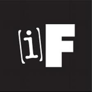 Profile picture for iFeaturesUK