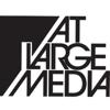 At large Media