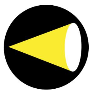 Profile picture for Climate Confidential