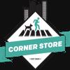 TheCorner StoreFilms