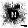 nanonum