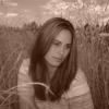 Nicole Bottorff