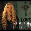 Soul Check TV