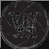 World ANGLING Studios