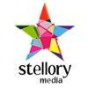 Stellory Media