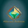 Alianza Arkana