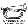 Morning Bugle Productions