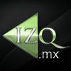 IzqMx