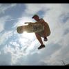 90forum skateboarding