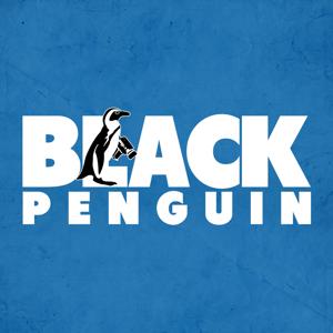 Profile picture for Black Penguin