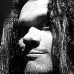 Profile picture for Fernando Augusto Dias