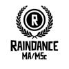 Raindance Postgraduate MA/MSc