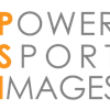 Power Sport Images