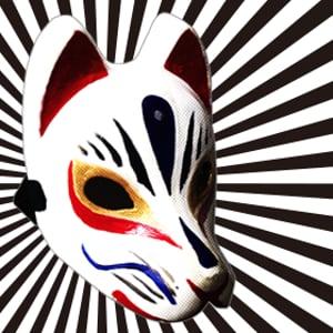 Profile picture for kitune Akimoto
