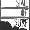 State of Surf