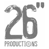 26 Inch Productions