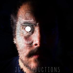 Profile picture for JustinGrimaldo