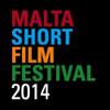 MaltaFilmFest