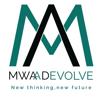 MwaadEvolve