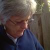 Glenda Fry