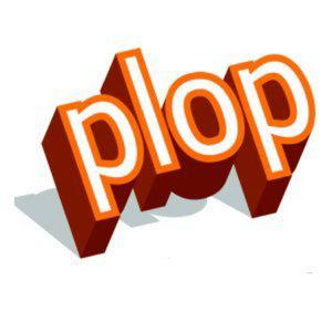 Profile picture for Plop Contenidos