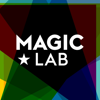 MagicLab