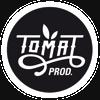 Tomat'Prod