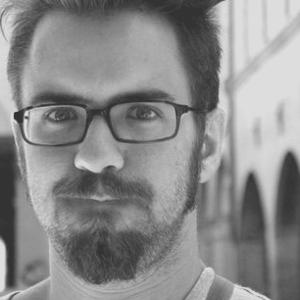 Profile picture for Lorenzo_Clerici