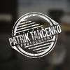 Patrik Tancenko