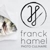 Franck Hamel
