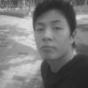 JaeHun Jeong