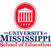 Ole Miss School of Education