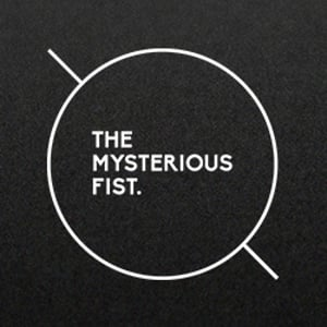 Profile picture for The Mysterious Fist