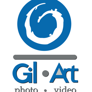 Profile picture for Gil Art photo y video