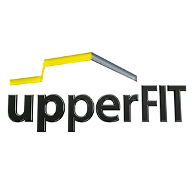 upperFIT on Vimeo