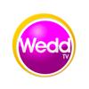 WEDDTV.JA