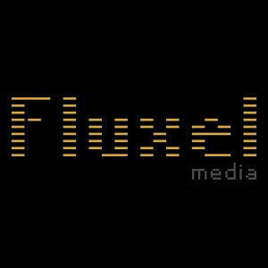 Fluxel Media