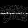 bronx cheer