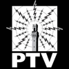 Provincetown Community TV