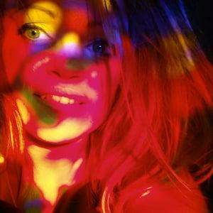 Profile picture for Kara Darch